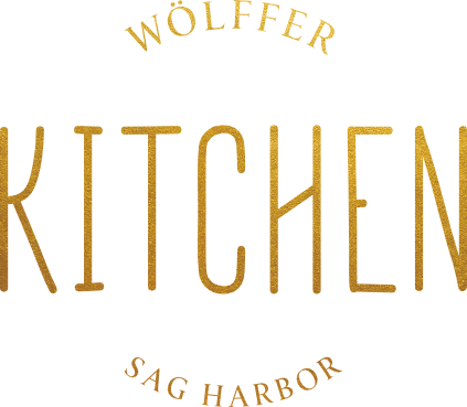 WÖLFFER KITCHEN SAG HARBOR